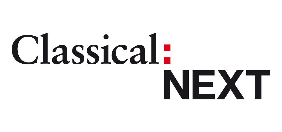 Classical:NEXT 2021