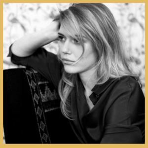 Ottavia Maria Maceratini Aljosja Classical Talent